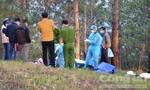 Du khách tự tử trong lều cắm trại ở Đà Lạt