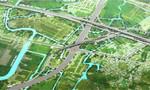 Đầu tư hơn 9.000 tỷ đồng xây cao tốc Biên Hòa – Vũng Tàu