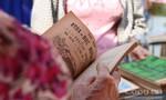 Lạc giữa 'thiên đường' sách cũ ở Sài Gòn