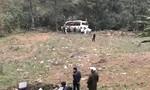 Nguyên nhân ban đầu vụ xe khách lao xuống vực làm 23 người thương vong