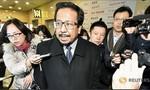 Trả đũa, đến lượt Triều Tiên trục xuất Đại sứ Malaysia
