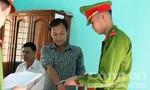 Vụ xe biển số xanh gây tai nạn ở Quảng Nam: Khởi tố, bắt giam nghi can tài xế