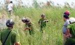 TP.HCM: Truy bắt băng cướp gây án táo tợn ở vùng ven