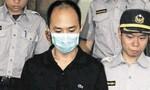 Án tù 39 năm cho thiếu gia Đài Loan cưỡng hiếp hàng loạt phụ nữ