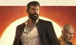 Logan - Hấp dẫn vì miêu tả 'ngày tàn' của... kẻ bất tử
