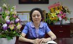 PGS.TS Phạm Khánh Phong Lan: Chống thực phẩm bẩn như cuộc chiến giữa kháng sinh với vi khuẩn