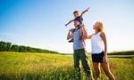 Thiên môn bổ phổi – bảo vệ 'lá phổi' gia đình bạn từ bên trong