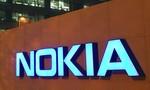 Nokia 9 lộ ngày ra mắt và giá bán