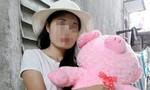 Nữ giáo viên chăn bò ngoan hiền nghi bị hiếp, giết khiến dư luận phẫn uất