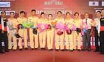 CLB Doanh nhân đồng hành An toàn Giao thông trường học
