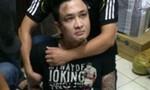 Xảy ra án mạng tại Viện pháp y tâm thần trung ương Biên Hòa