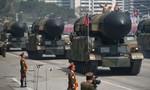 Những 'lợi thế' khiến Triều Tiên tự tin khi 'đối đầu' với Hàn Quốc
