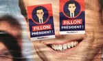 Dân Pháp 'cãi nhau' trong mùa bầu cử tổng thống