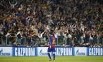 Lượt về tứ kết Champions League: Khó có thêm phép màu cho Barcelona