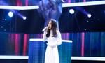 Thu Minh xúc động trước tiết mục 'Thương ca tiếng Việt' của cô gái Hàn Quốc