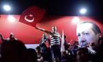 Tổng thống Thổ Nhĩ Kỳ có thêm quyền hành sau cuộc trưng cầu dân ý
