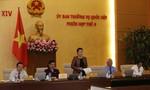 Quốc hội sẽ tăng cường giám sát công tác cai nghiện