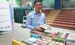 Sách in có xu hướng lành mạnh hóa thị trường xuất bản