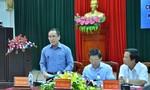 Làm rõ trách nhiệm vụ 'bổ nhiệm thừa' 23 cán bộ ở Thái Nguyên