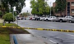 Nghi phạm bị truy nã bắn chết 3 người ở Mỹ