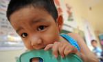 Giải mã để thấu hiểu trẻ tự kỷ