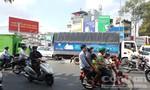 TP HCM bàn cách hạn chế xe máy, phương tiện cá nhân