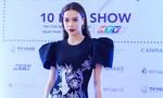Hồ Quỳnh Hương, Dương Khắc Linh cùng Hari Won làm giám khảo đêm mở màn 'Bạn Là Ngôi Sao'
