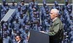 Mỹ cân nhắc đưa Triều Tiên vào lại danh sách 'tài trợ khủng bố'