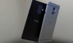 Rò rỉ bản concept của HTC U