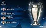 Bán kết Champions League: Sự phục thù của những kẻ chiến bại?