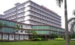 Bộ Công an cần vào cuộc vụ 'khuất tất về tài chính tại bệnh viện đa khoa Trung ương Cần Thơ'