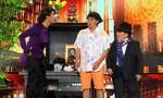 Đài truyền hình Vĩnh Long từ chối Trấn Thành sau hàng loạt scandal