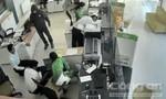 Toàn cảnh vụ cướp ngân hàng ở Trà Vinh