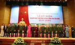 Đại tướng Văn Tiến Dũng: Vị tướng tài ba của dân tộc Việt Nam