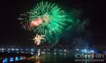 TP.HCM không bắn pháo hoa mừng lễ 30-4