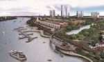 Dự án Khu đô thị Hiệp Bình Phước: 'Nút thắt' đã được mở