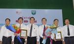 BV Bình Dân - ĐH Y khoa Phạm Ngọc Thạch hợp tác nâng cao chất lượng đội ngũ bác sĩ