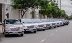 Dịch vụ thuê xe ngày lễ 30-4 và 1-5, giá tăng cao nhưng vẫn thiếu
