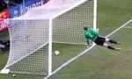 Công nghệ chính thức được phép 'can thiệp' vào World Cup 2018