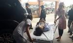 Vụ ngộ độc khiến hàng chục công nhân nhập viện ở Nghệ An: Tiến hành lấy mẫu để xét nghiệm