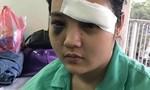 Cô gái trẻ bị nhóm thanh niên cắt tai, đánh đập dã man giữa Sài Gòn