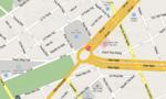 Điều chỉnh lộ trình 6 tuyến đường ở trung tâm TP.HCM
