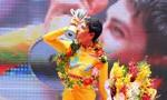 Phounsavath đoạt áo vàng, Dược Domesco Đồng Tháp vô địch đồng đội
