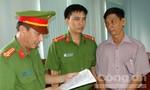 Sau bài viết trên Báo CATP: Bắt giam hai cán bộ Sở KHCN tỉnh Trà Vinh
