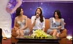 Hoa hậu Hoàn Vũ Việt Nam 2017 tổ chức cuộc thi 'Futurista – Người kế vị tương lai'