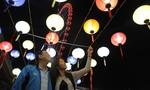 Sun World Halong Complex tổ chức Lễ hội Mặt trời mọc