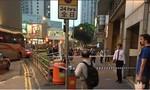 Mẹ cùng con gái 10 tuổi nhảy lầu tự vẫn chấn động Hong Kong