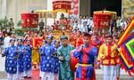 TP.HCM: Người dân đến các điểm vui chơi nhân ngày Giỗ tổ Hùng Vương