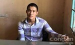 Nghịch tử giết mẹ ruột gây chấn động tại Đồng Nai