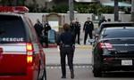 Thêm một vụ xả súng chết người tại Mỹ